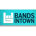 Bandsintown-large