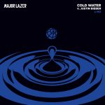 cold-water-artwork